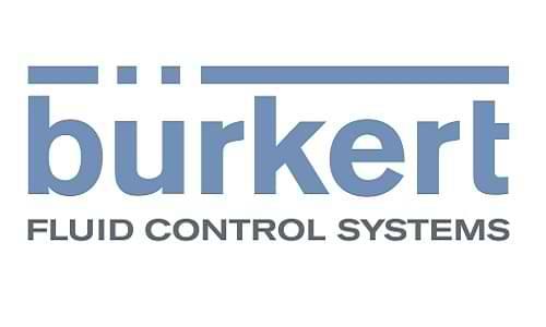 تصویر-محصولات-BURKERT