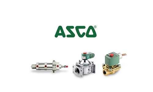 تصویر-برند-ASCO