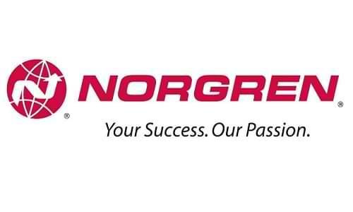 norgren_لوگو